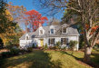 Photo of 35 Louis Drive, Wellesley, MA 02481 (MLS # 72592190)