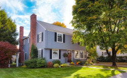 Photo of 550 Webster St, Needham, MA 02494 (MLS # 72592235)