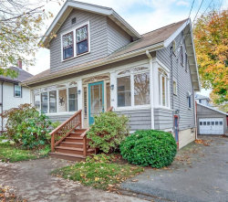 Photo of 64 W Elm Ave, Quincy, MA 02170 (MLS # 72592264)