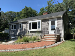 Photo of 107 Butler Ave, Wakefield, MA 01880 (MLS # 72592266)