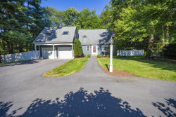Photo of 175 Oak Street, Franklin, MA 02038 (MLS # 72592268)