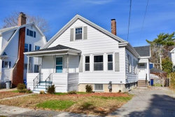 Photo of 189 Plymouth, New Bedford, MA 02740 (MLS # 72592291)
