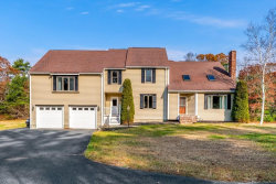 Photo of 632 Plymouth St, Middleboro, MA 02346 (MLS # 72592321)