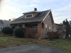 Photo of 7 Lapierre St, Worcester, MA 01604 (MLS # 72592356)