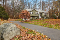 Photo of 30 Ohlson Cir, Medway, MA 02053 (MLS # 72592358)