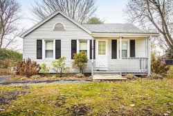 Photo of 16 W Belmont St, Ludlow, MA 01056 (MLS # 72592417)
