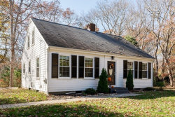 Photo of 22 Whortleberry Lane, Scituate, MA 02066 (MLS # 72592536)