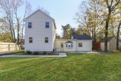 Photo of 31 Prospect Ave, Attleboro, MA 02703 (MLS # 72592703)