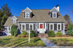 Photo of 97 Wildwood St, Winchester, MA 01890 (MLS # 72592741)