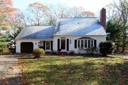 Photo of 171 Old Post Rd, Barnstable, MA 02632 (MLS # 72592761)