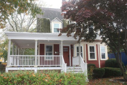 Photo of 17 Walker St, Quincy, MA 02171 (MLS # 72592763)