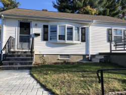 Photo of 258 Lexington Street, Woburn, MA 01801 (MLS # 72592769)