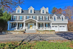 Photo of 28 Beaverbrook Road, Norfolk, MA 02056 (MLS # 72592774)