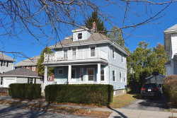 Photo of 116 Kemper St, Quincy, MA 02170 (MLS # 72592851)