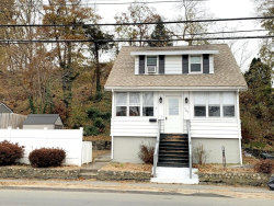 Photo of 327 Lincoln Ave, Saugus, MA 01906 (MLS # 72592888)
