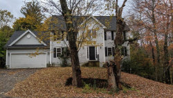 Photo of 407 North St, Walpole, MA 02081 (MLS # 72593045)