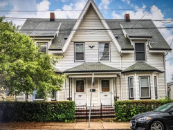 Photo of 147 Spencer Ave, Chelsea, MA 02150 (MLS # 72593074)