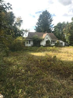 Photo of 73 Rochester Rd., Carver, MA 02330 (MLS # 72593133)