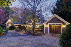 Photo of 165 Monument Rd, Orleans, MA 02653 (MLS # 72593139)