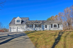 Photo of 1 Chase Rd, North Brookfield, MA 01535 (MLS # 72593142)