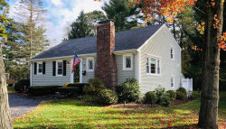 Photo of 39 Thicket St, Abington, MA 02351 (MLS # 72593175)