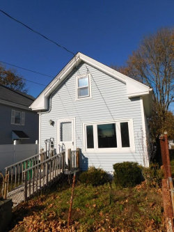 Photo of 50 East St, Attleboro, MA 02703 (MLS # 72593278)