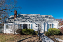 Photo of 170 Butler, Quincy, MA 02169 (MLS # 72593292)