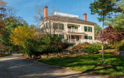 Photo of 33 Lakeshore Ave., Beverly, MA 01915 (MLS # 72593366)