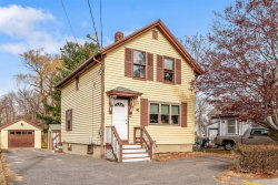Photo of 41 Shores St, Taunton, MA 02780 (MLS # 72593465)