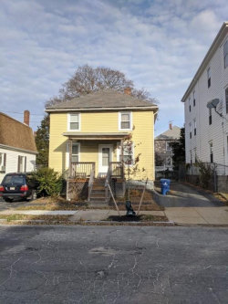 Photo of 241 Belleville Rd, New Bedford, MA 02745 (MLS # 72593487)