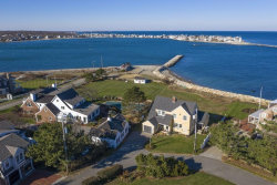 Photo of 13 Circuit Ave, Scituate, MA 02066 (MLS # 72593555)