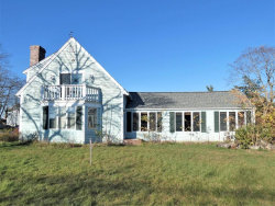 Photo of 30 Commerce Rd, Barnstable, MA 02630 (MLS # 72593672)