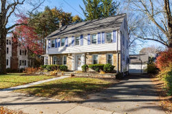 Photo of 170 Edge Hill Rd, Milton, MA 02186 (MLS # 72593775)
