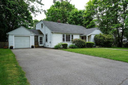 Photo of 169 Broadway, North Attleboro, MA 02760 (MLS # 72593805)