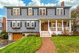 Photo of 23 Hinds Road, Winchester, MA 01890 (MLS # 72593892)