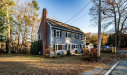 Photo of 91 Old Andover Rd, North Reading, MA 01864 (MLS # 72593913)