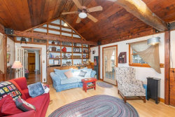 Photo of 254 Main St, Spencer, MA 01562 (MLS # 72594033)