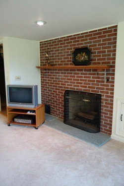 Tiny photo for 561 Station Rd, Amherst, MA 01002 (MLS # 72594086)