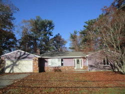 Photo of 351 Marion Road, Wareham, MA 02571 (MLS # 72594101)