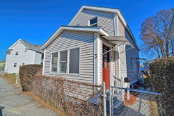 Tiny photo for 3 Camp St, Worcester, MA 01603 (MLS # 72594110)