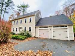 Photo of 54 Fuller Shores, Lakeville, MA 02347 (MLS # 72594208)
