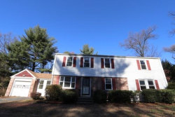 Photo of 750 Wilbraham Rd, Springfield, MA 01109 (MLS # 72594244)