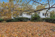 Photo of 130 Pond St, Winchester, MA 01890 (MLS # 72594323)