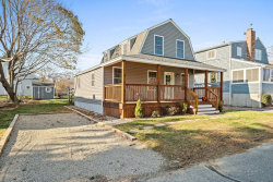 Photo of 14 Bay View Ave, Kingston, MA 02364 (MLS # 72594350)