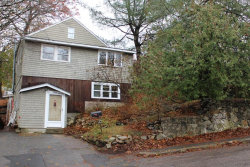 Photo of 12 Lakehurst Ave, Weymouth, MA 02189 (MLS # 72594369)