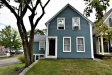 Photo of 23 Webster St, Rockland, MA 02370 (MLS # 72594422)