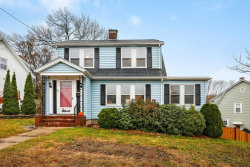 Photo of 93 Piermont St, Quincy, MA 02170 (MLS # 72594538)