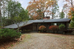 Photo of 253 Old Concord Rd, Lincoln, MA 01773 (MLS # 72594558)