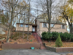 Photo of 9 Walden Pond Ave, Saugus, MA 01906 (MLS # 72594688)