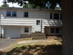 Photo of 165 Wentworth Ave, Brockton, MA 02301 (MLS # 72594691)